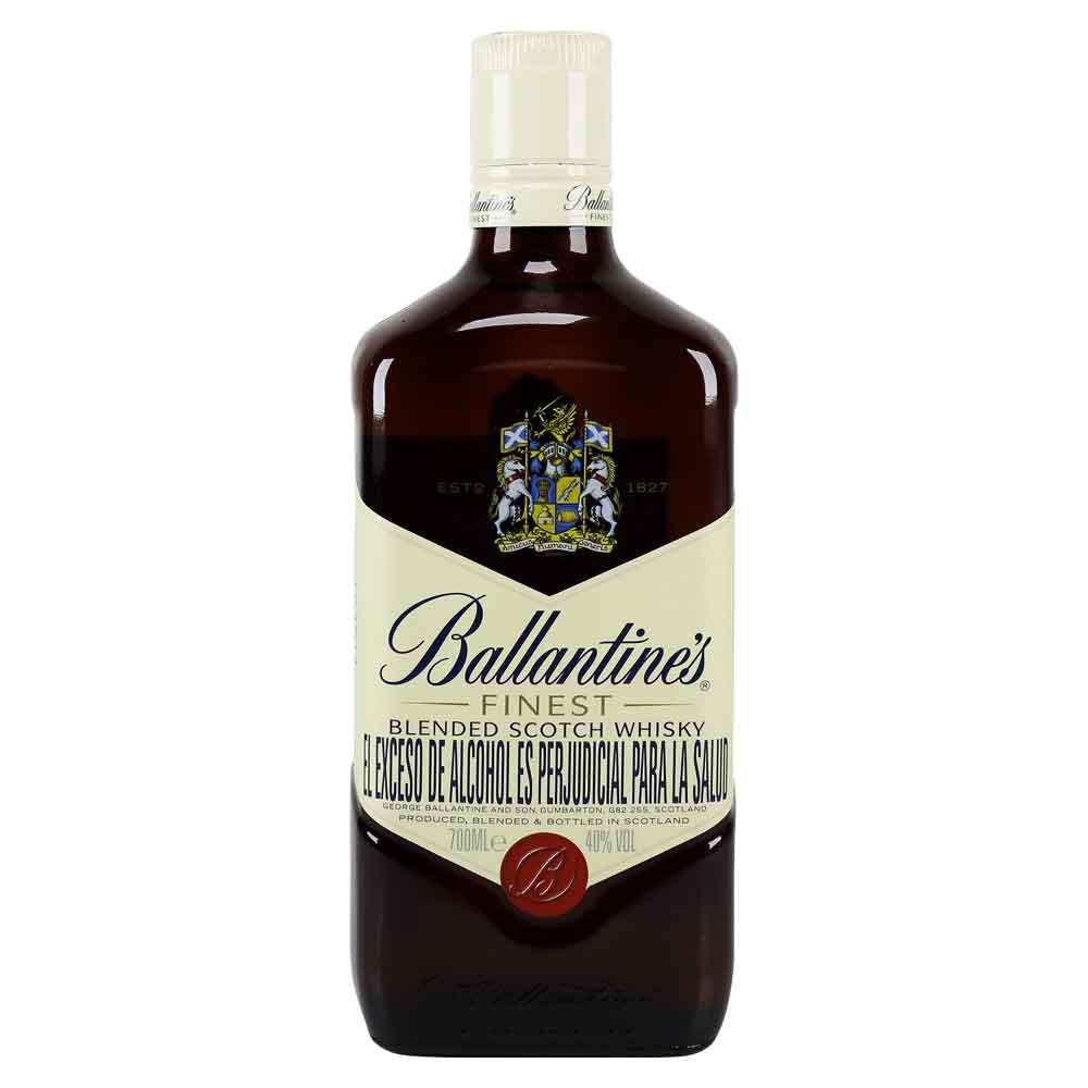 Whisky-BALLANTINES-Finest-700Ml-Bt