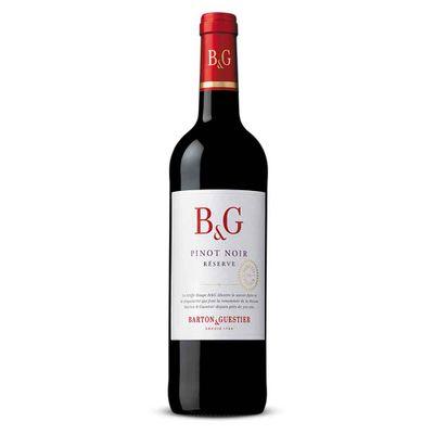 Vino-Barton-Guestier-750-Pinot-Noir-Frasco
