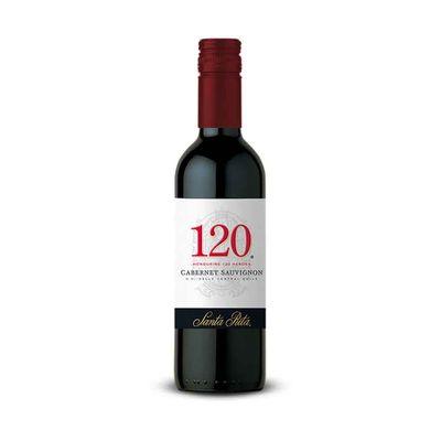 Vino-SANTA-RITA-375-Tinto-120