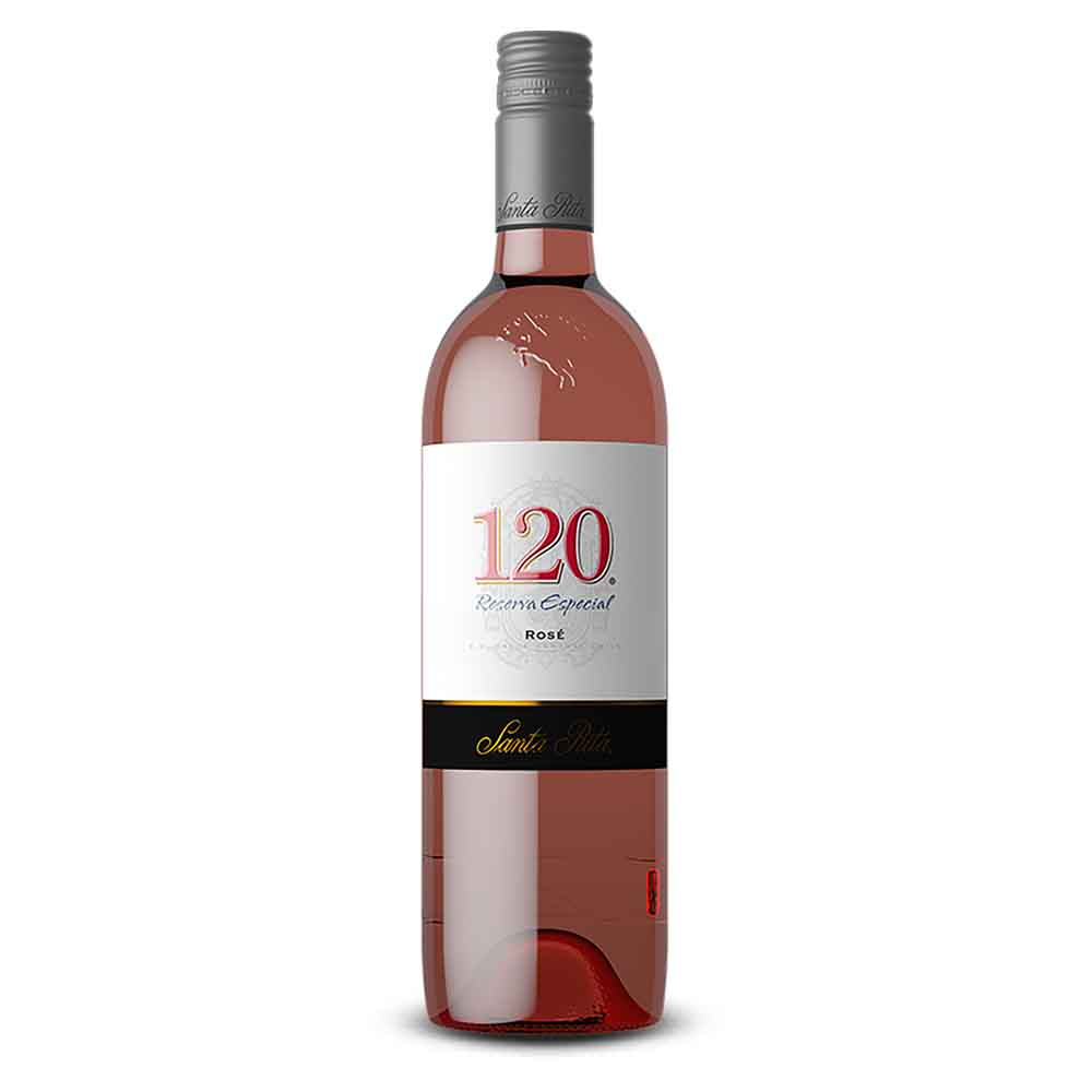 Vino-SANTA-RITA-Rose-Cabernet-Sauvignon