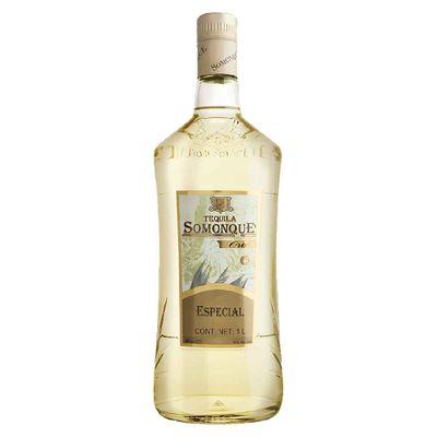 Tequila-SOMONQUE-amarillo-x1000-ml