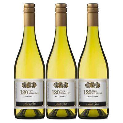 Of-Vino-S-Rita-3Medallas-Chardonay-Botella-2X3