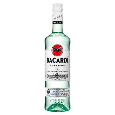 Ron-BACARDI-superior-x750-ml