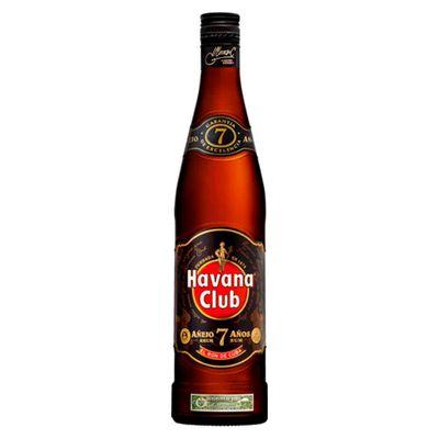 Ron-HAVANA-Club-750-7Años-Añejo-Botella