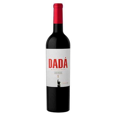 Vino-1-DADA-750-Bonarda-Malbec