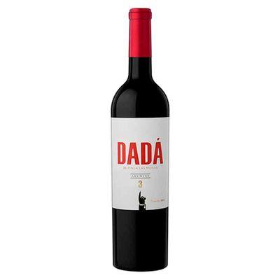 Vino-3-DADA-750-Cabernet-Sauvignon-Syrah-Botella
