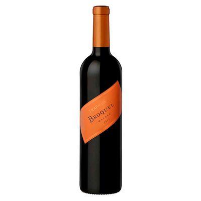 Vino-TRAPICHE-Broquel-Malbec-X750-ml