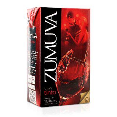 Vino-ZUMUVA-tinto-caja-x1-L