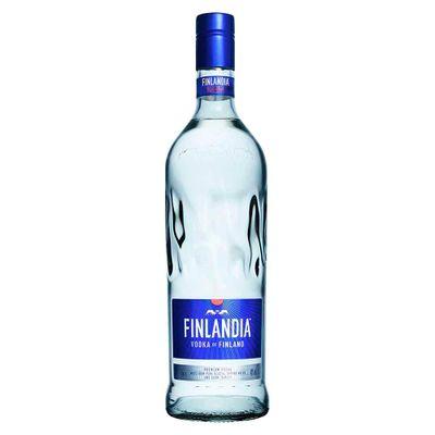 Vodka-FINLANDIA-750-Botella