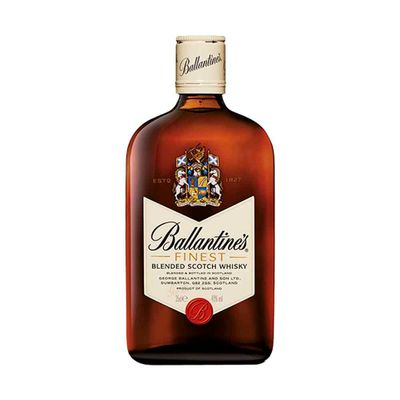 Whisky-BALLANTINES-finest-x375-ml-40-Vol