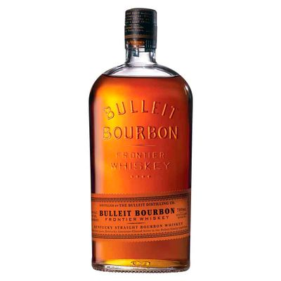 Whisky-BULLEIT-Bourbon-x750-ml---Whisky