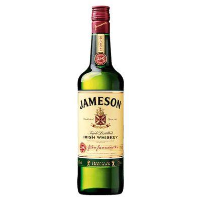 Whisky-JAMESON-750-Standar-12Bt