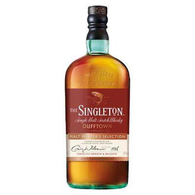 Whisky-SINGLETON-Dufftown-750Ml-6Bt
