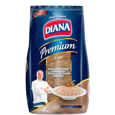 Arroz-DIANA-Premium-Coco-1000G