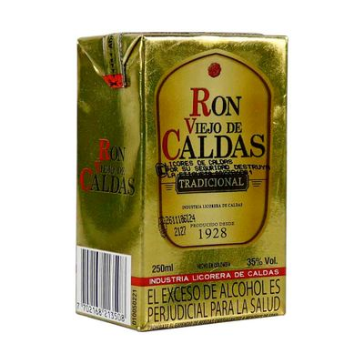 RON-VIEJO-DE-CALDAS-X250-ml-35-Vol