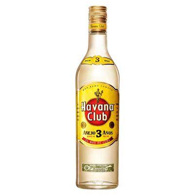 Ron-HAVANA-Club-3-Anos-Anejo