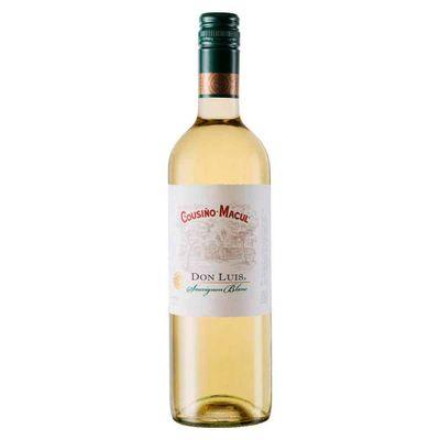 Vino-Don-Luis-Cousino-MACUL-blanc