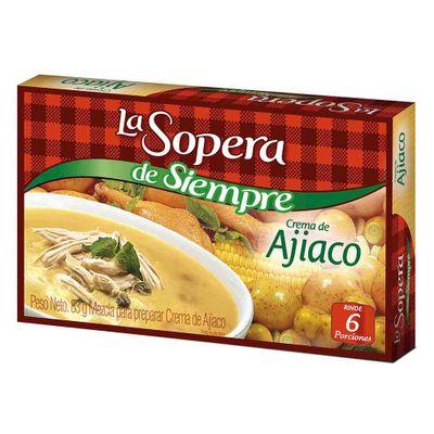 Crema-de-ajiaco-LA-SOPERA-x83-g