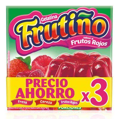 Gelatina-FRUTInO-3Un-40-Fresa-Cereza-Fru-Caja