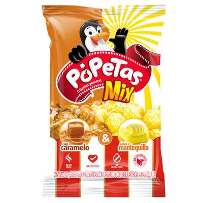 POPETAS-mix-caramelo-y-mantequilla-familiar-x-132-g