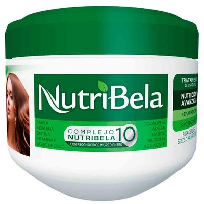 Tratamiento-NUTRIBELA-300-Nutricion-Frasco
