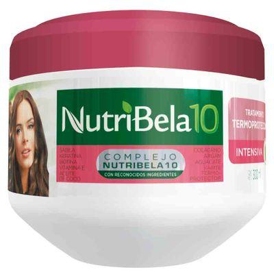 Tratamiento-NUTRIBELA-termoproteccion-x300-g