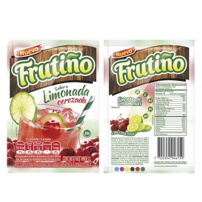 Refresco-FRUTINO-limonadacereza-x18-g