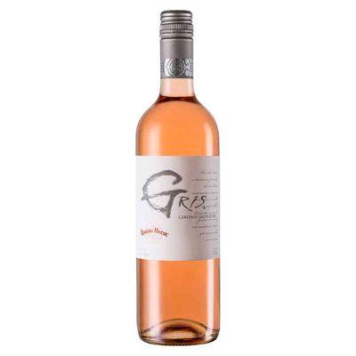 Vino-COUSINO-gris-cabernetsauvignon-x750-ml-Vol-131