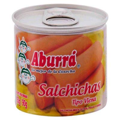 Salchicha-viena-ABURRA-x150-g