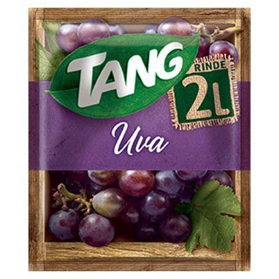 Refresco-TANG-uva-x20-g