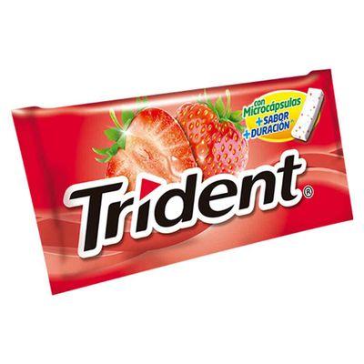 Chiclets-TRIDENT-fresa-x102-g