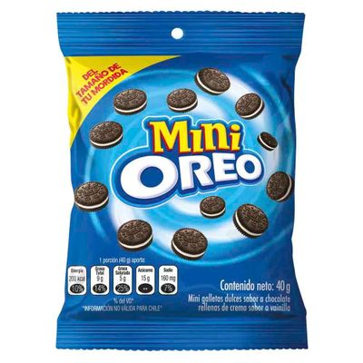 Galleta-OREO-mini-chocolate-x40-g