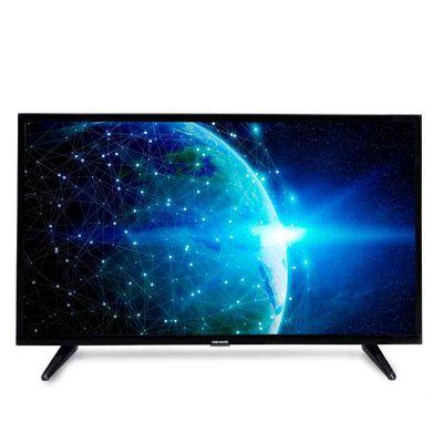 Televisor-LED-CHALLENGER-32--ref--32T12