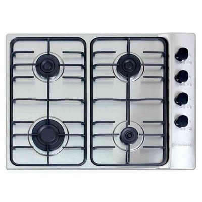 Cocina-Gas-CHALLENGER-4-Ptos-150407307-Acer-Inox