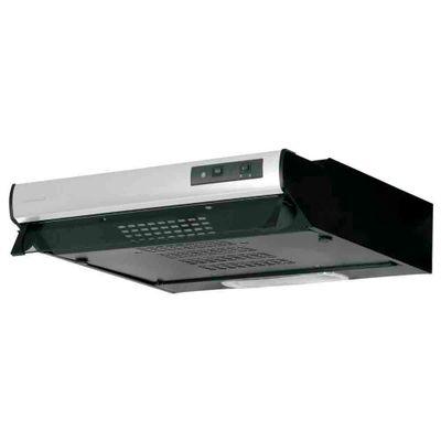 Extractor-Horizontal-CHALLENGER-Acer-Inox-1420073