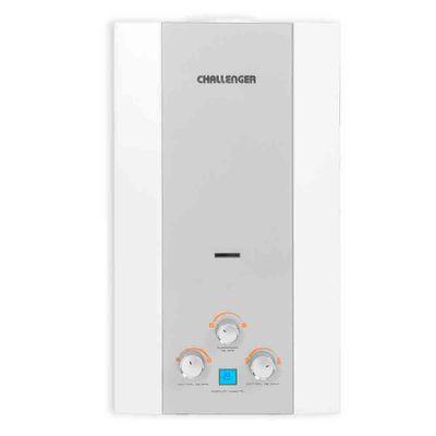 Calentador-CHALLENGER-Whg7102Tn10L