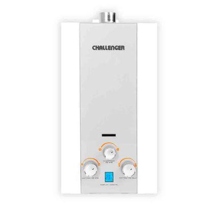 Calentador-CHALLENGER-Whg7062Tfgl