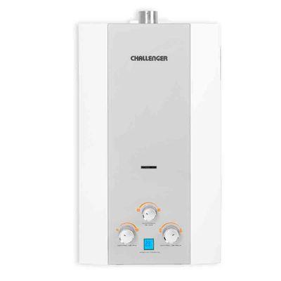 Calentador-CHALLENGER-Whg7104Tf10L