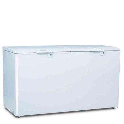Congelador-horizontal-CHALLENG