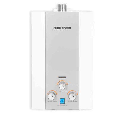 Calentador-CHALLENGER-WHG7084T