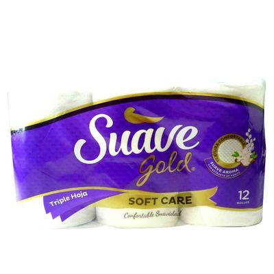 Papel-higienico-SUAVE-GOLD-soft-care-x12-unds