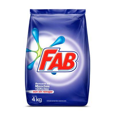 Detergente-FAB-floral-x4000-g.