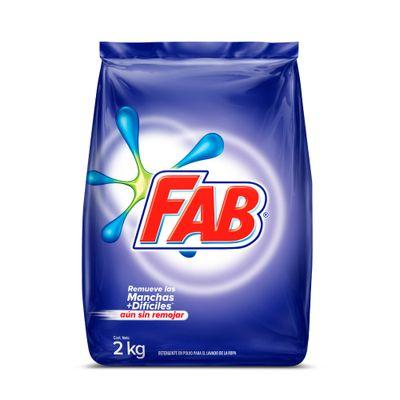 Detergente-FAB-floral-x2.000-g.