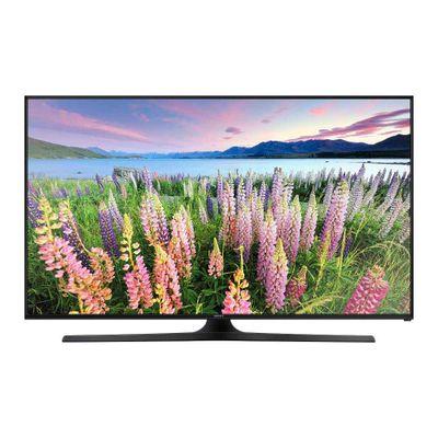 Televisor-SAMSUNG-smart-40--
