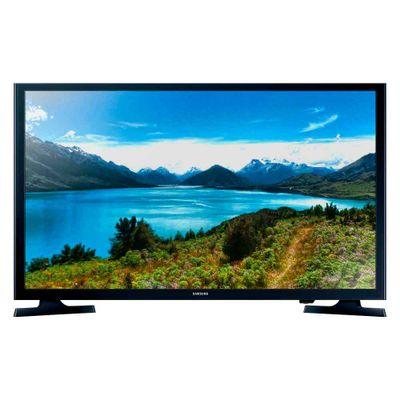 Televisor-SAMSUNG-smart-32--