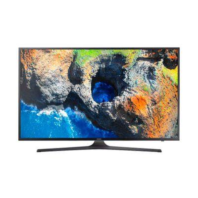 Televisor-SAMSUNG-smart-43--
