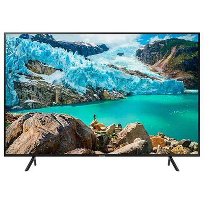 Televisor-SAMSUNG-smart-4k-58--