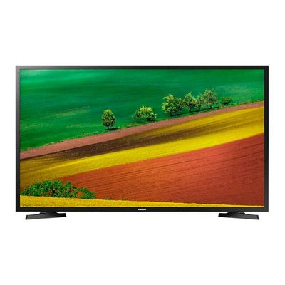Televisor-SAMSUNG-smart-hd-led-32--