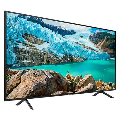 Televisor-SAMSUNG-smart-4k-50--
