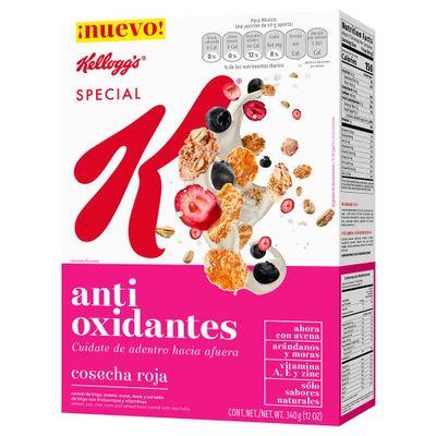 Cereal-Special-KELLOGGS-340G-Antioxidante-Caj